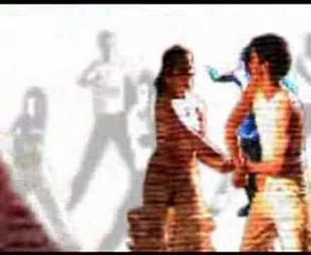 marucha baile