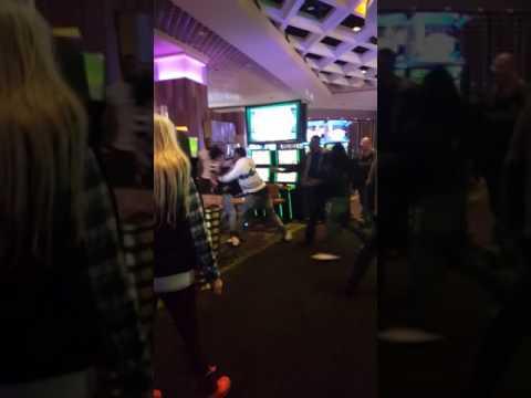 Indiana live casino hotel