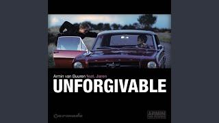 Скачать Unforgivable Stoneface Terminal Vocal Mix
