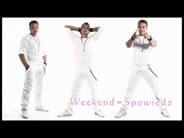 weekend-spowiedz-2010-weekend-oficjalny
