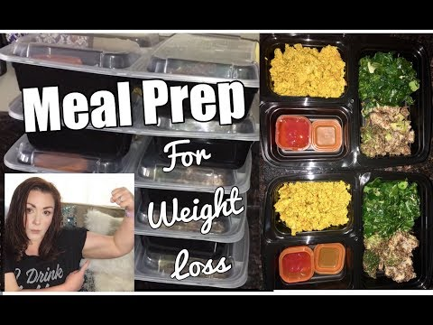 weekly-meal-prep-|-keto-|-vegan-|-what-i-eat-for-weight-loss
