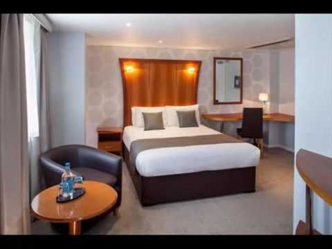 Corus Hotel Hyde Park | London Hotels Information With Picture Collection