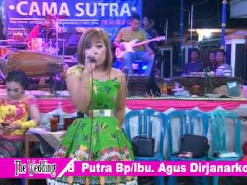 Terbaru Camasutra Music SAYaNG 2 .KHANZA Multimedia