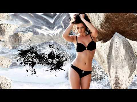 ♫ Helene Fischer - Ich Will Immer Wieder [Dj Cap VS. Marco Fresco Bootleg Mix]