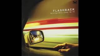 Soft Rock / Ballad (Japan, 1992) American singer. English cover of ...