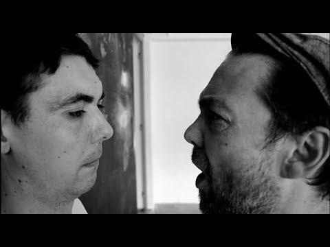 Dno. - Ovo Je Dno (Official Video, 2018.)