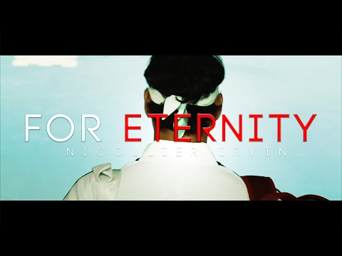 Thumbnail: Roger Federer - For Eternity (Tribute)