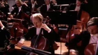 Shostakovich Against Stalin, Pt 5  (The War Symphonies)