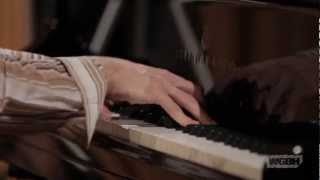 WGBH Music: Nikolai Lugansky plays Rachmaninoff