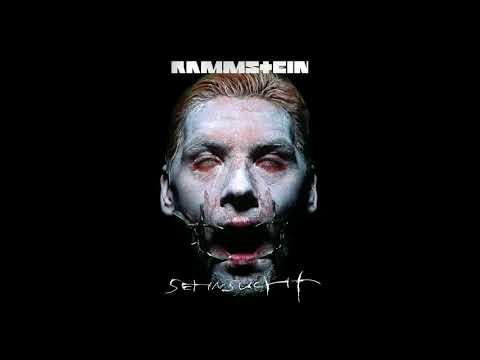 Rammstein   Spiel mit mir Official Audio