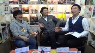 番組名:『ざっくばらんTV 第25回』~目指せ生放送視聴!100人~ □司...