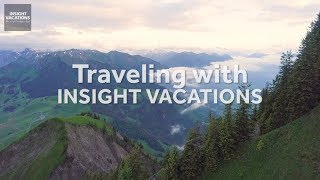 traveling-with-insight-vacations-and-bookmundi