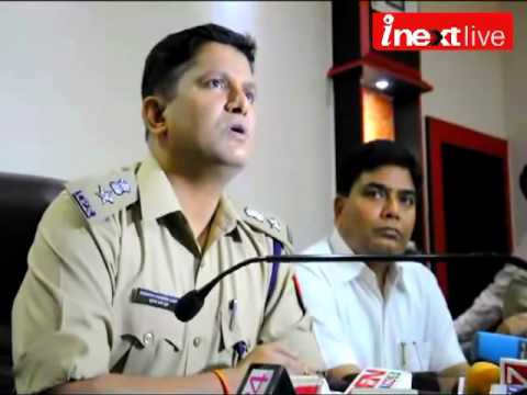 Agra: Neha murder case solved