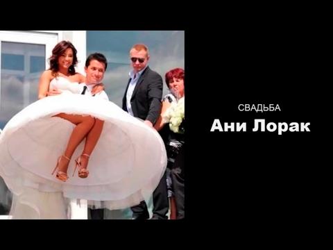 Свадьба: Тихонович-Поплавская, Пугачева-Галкин и другие известные артисты и политики женятся - Смешные видео приколы