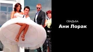 Свадьба: Тихонович-Поплавская, Пугачева-Галкин и другие известные артисты и политики женятся