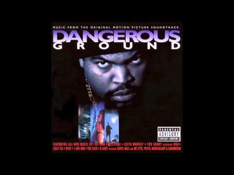 Too $hort - It's Alright feat. UGK