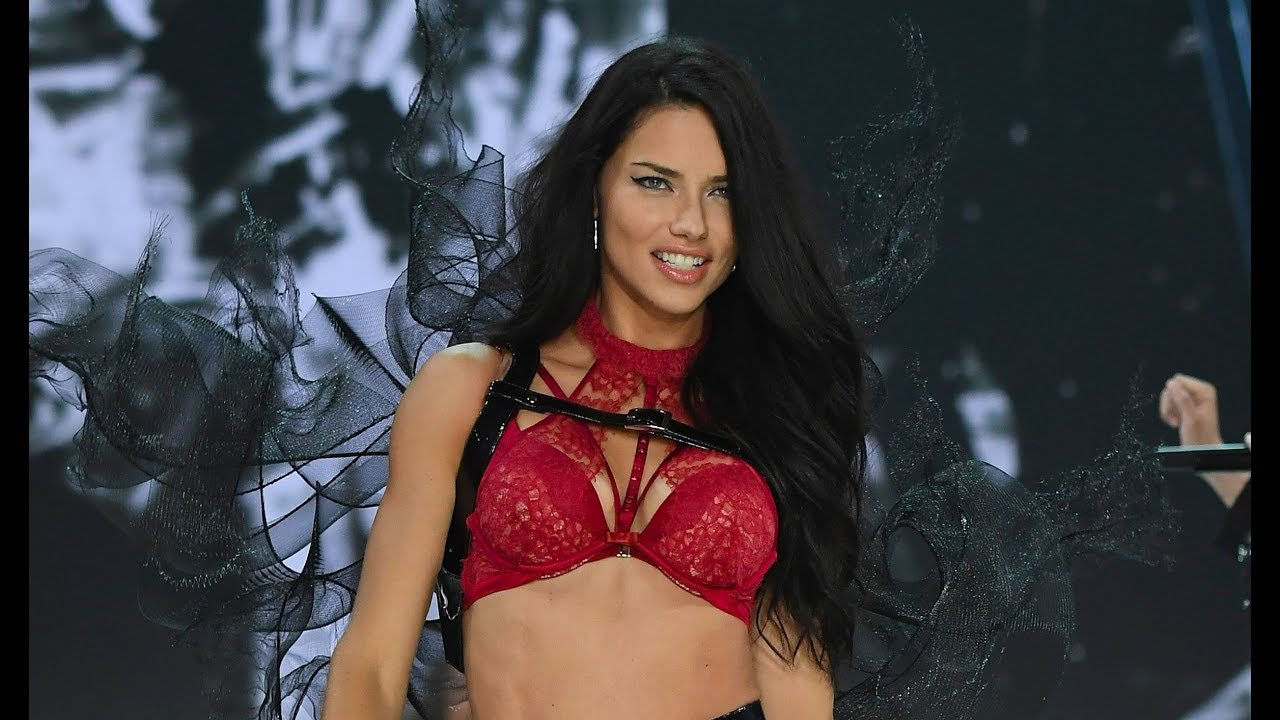 Youtube Adriana Lima See nudes (68 foto and video), Pussy, Fappening, Boobs, cameltoe 2006