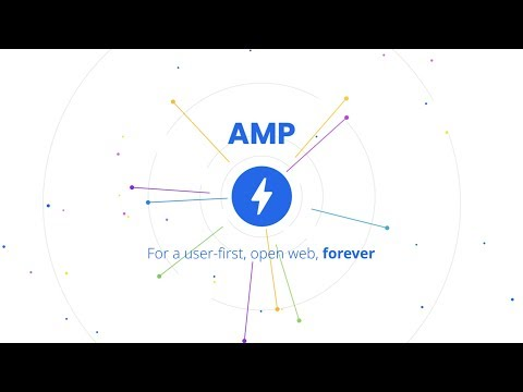 Successful web experiences for everyone (AMP Conf '19)