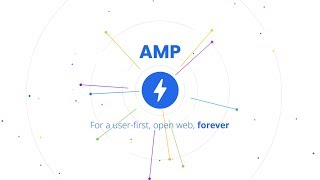 Successful web experiences for everyone (AMP Conf '19) thumbnail