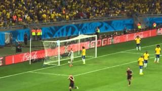 """Finalja e madhe """"Brazil 2014"""". Gjermani-Argjentinë, përplasje për herë të tretë"""