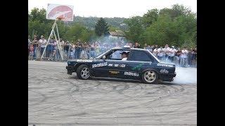 10 .BMW Fan Klub Skup Leskovac