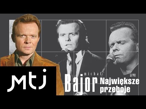 Michał Bajor - Mandalay