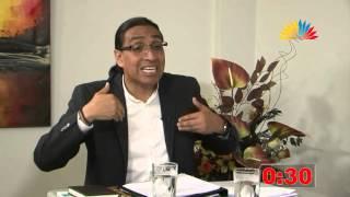 Tesis y Antítesis - Programa 93 - Acción de Repetición, Resoluciones Asamblea Nacional