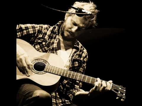 Justin Vernon - A Song For a Lover Of Long Ago