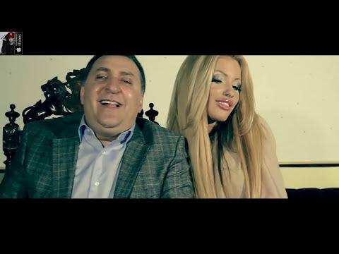 VALI VIJELIE - Nu suntem la fel (Colaj Video Manele 2015)