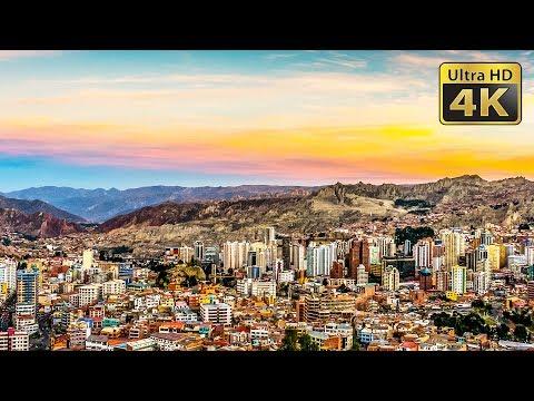 DIY Travel Reviews - Green House Bolivia, La Paz