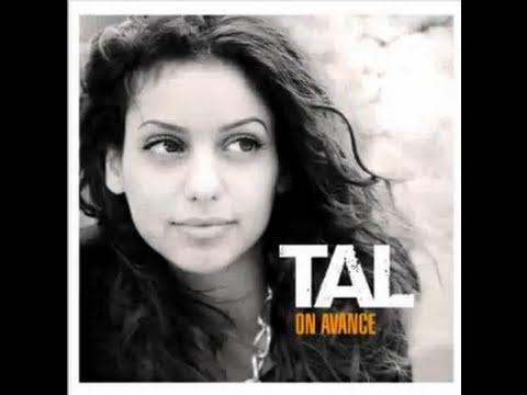 TAL - On Avance (Lyrics Video)