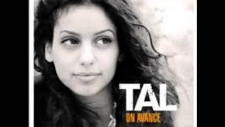 TAL - On Avance [Lyrics Video]