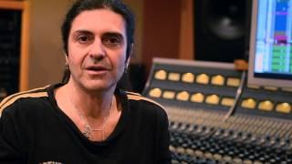 Music Producer/Songwriter Phil Soussan Reviews Superfocus