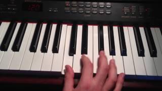 Музыка из трейлера фильма