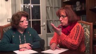 Infos Conso - ASSECO : Solde bancaire et pension de réversion