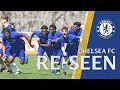 Video Gol Pertandingan Chelsea U-19 vs FC Porto U-19