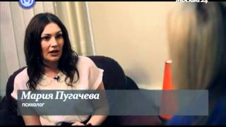 'Москва рулит': Авто для 'белых воротничков'