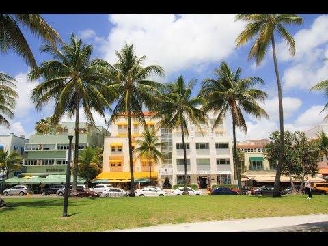 Hilton Orlando/Altamonte Springs - Orlando Hotels, Florida