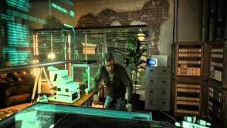 Crysis 2 Pc Gameplay ita Parte 10