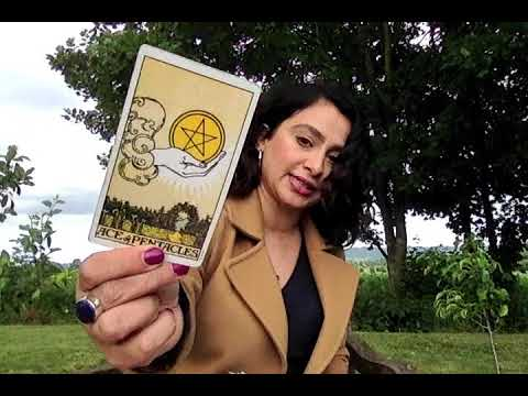 Sagittarius Full Moon June 17th 2019. Tarot reading all signs.
