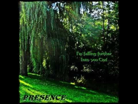 Presence - Kathryn Scott