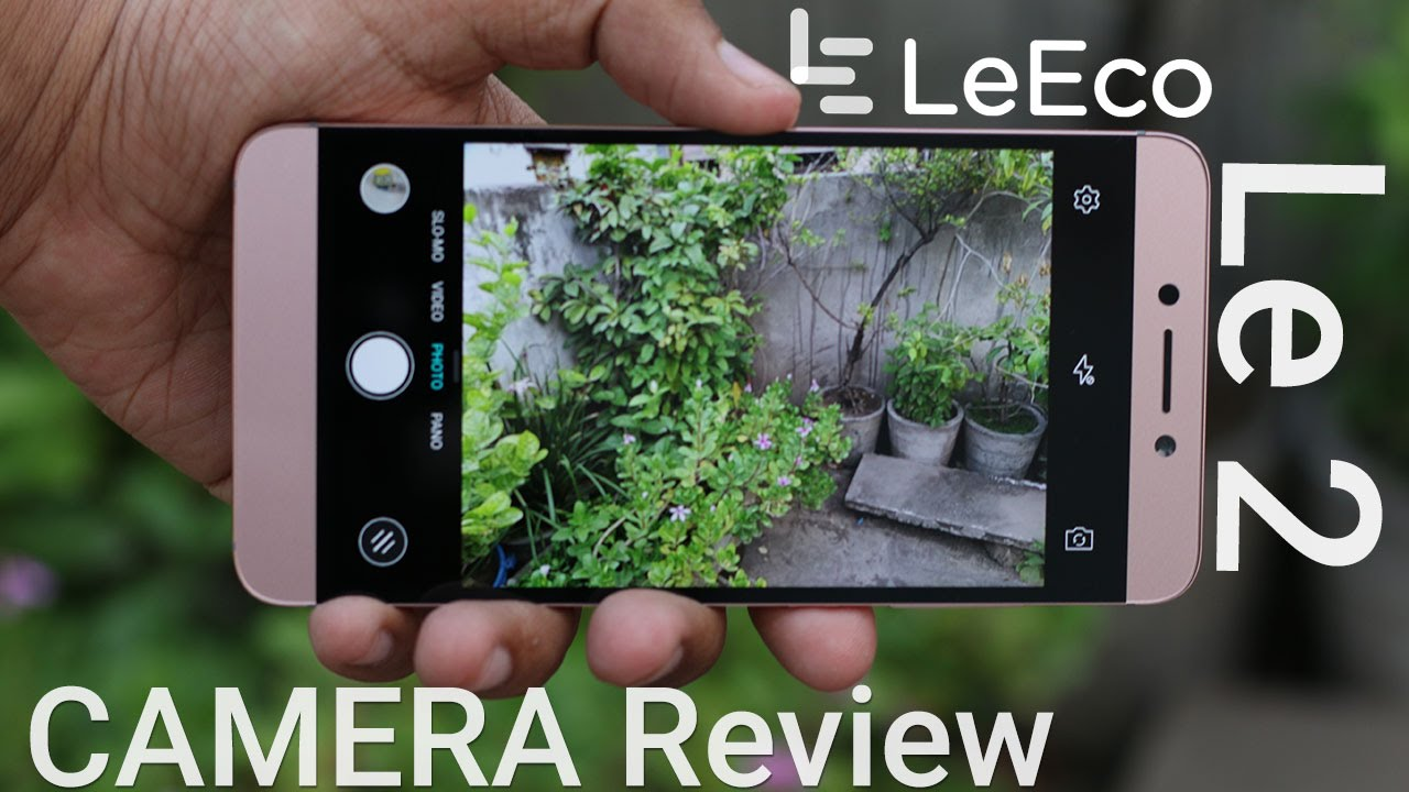 Apr 21, 2016. Hands on with the new leeco le 2, le 2pro and le max 2, which offer great specs in sleek bodies and the latter is the first phone to offer 6gb of ram!. Leeco le 2 max hands on gallery: what do you think of leeco's new smartphones and would you buy any of them?. Do we need 6gb of ram in a.