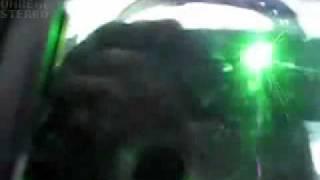 Careta para soldar fotosensible electrónica.wmv