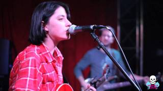 "Sharon Van Etten - ""Don"