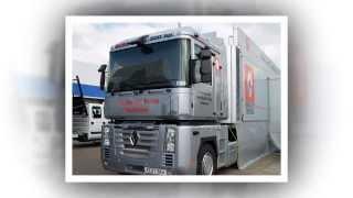 Запчасти для грузовых автомобилей Renault +38096-683-6287 Запчасти Рено(, 2014-01-12T14:59:23.000Z)