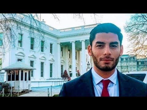 Media Attacks Justice Democrat DESPITE Convention Win