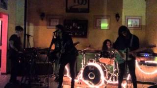 Elettro-Acoustic Version - 13.12.14.