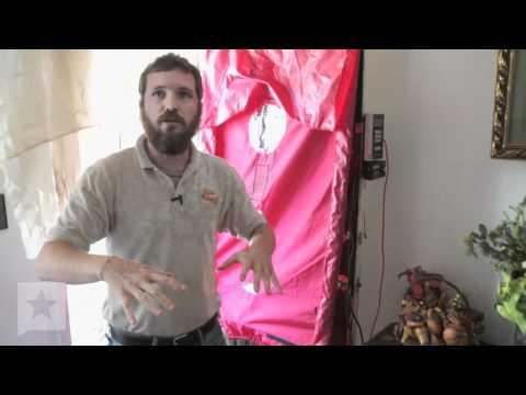 Weatherization Assistance Program