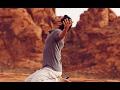Shahryar - Only Breath
