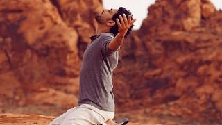 Video Shahryar - Faghat Nafas (Only Breath) download MP3, 3GP, MP4, WEBM, AVI, FLV Juli 2018